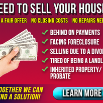 Realty banner 300x250.png