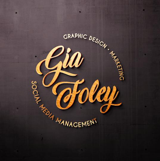 Gia_Foley_logo_fancy.png