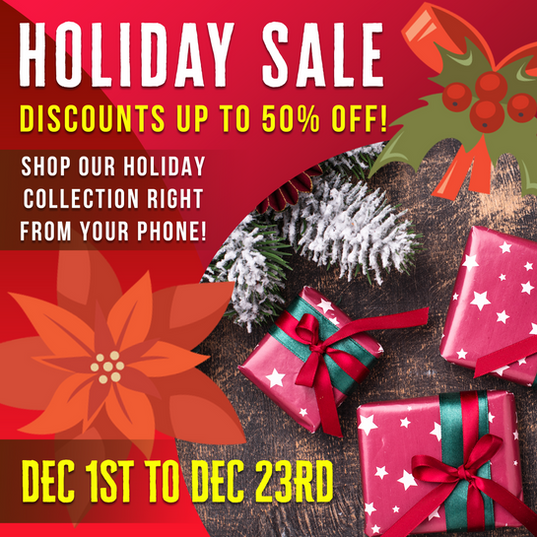 Holiday sale post.png