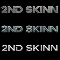 2ndSkinnRevs.png