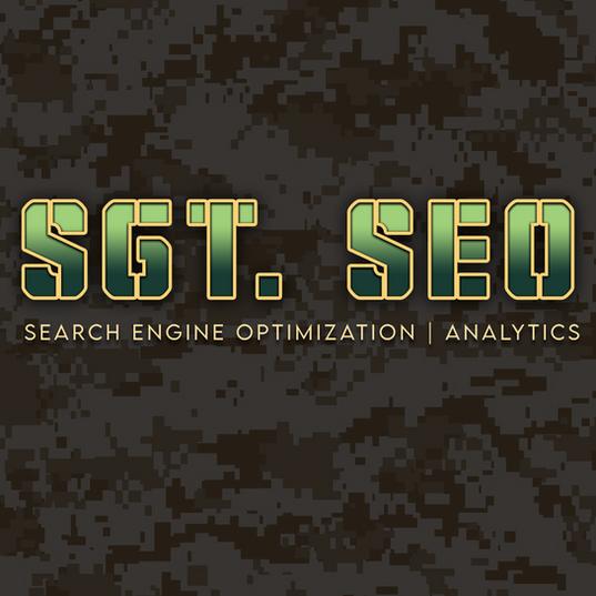 SGTSEO logo.png