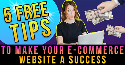 top 5 tips for ecommerce sites.png