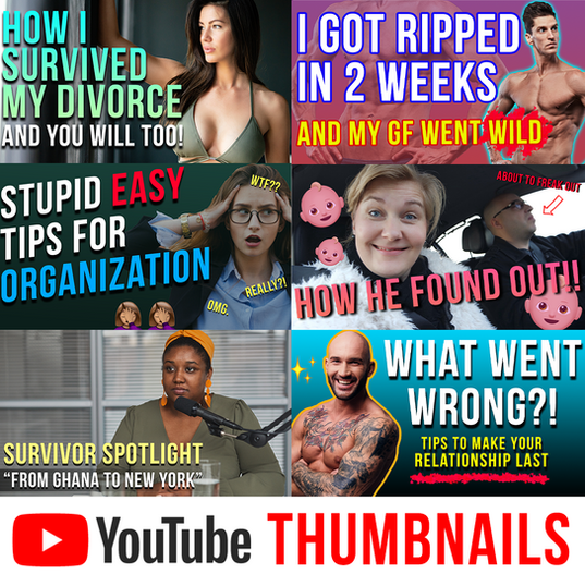 YT final2.png