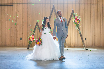 BRC Styled Shoot 2020 Bright and Rustic-