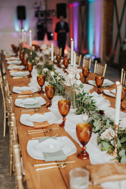 Ranch and Barn Wedding Colorado ablescap