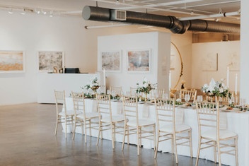 wedding seating and tables.jpg