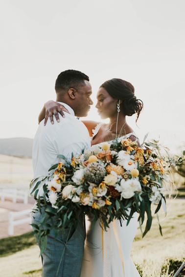 small wedding colorado