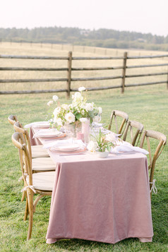 outdoor wedding colorado springs