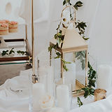 walker styled shoot-181_websize.jpg