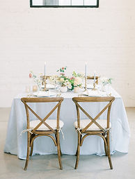 Romantic Sweetheart Table.jpg