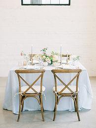 Romantic Sweetheart Table.jpg