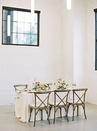 Modern Natural Wedding Table.jpg
