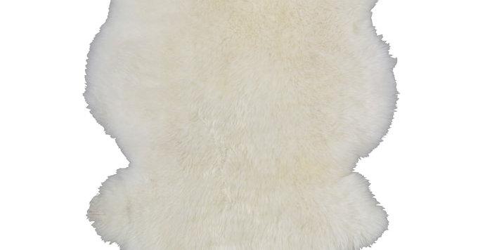 Sheepskin Rug, Small