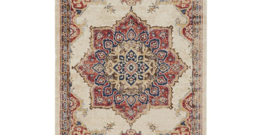 Tallulah Oriental Rug