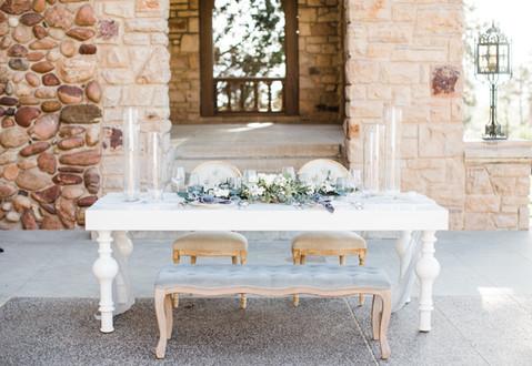 wedding decor rental highlands ranch.jpg