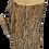 Thumbnail: Tree Stump, Various Sizes
