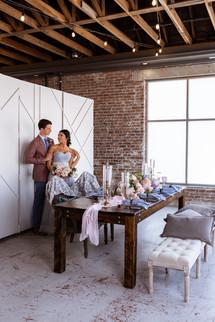 Modern Wedding Reception Table.jpg