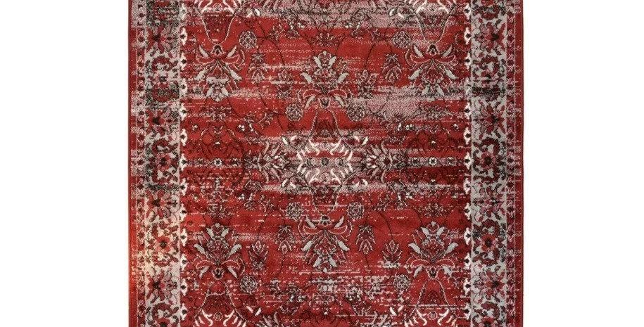 Ezra Oriental Rug
