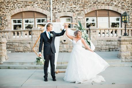 French Country Wedding Inspiration.jpg