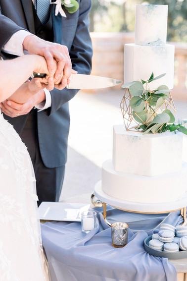 cake table wedding decor rental.jpg