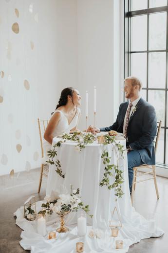 Sweetheart Table Bride and Groom.jpg
