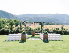 Crooked Willow Farms Arch.jpg