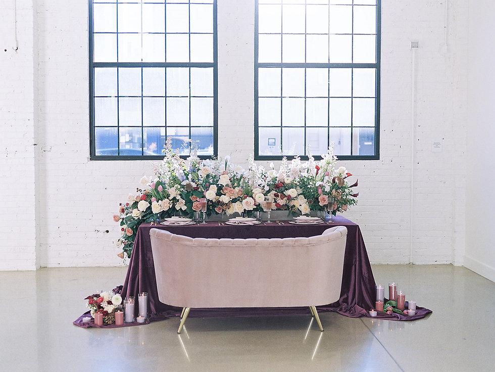 SarahPorterPhotography-tabletop decor re