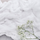 Thumbnail: Cheesecloth Gauze Table Runner, White