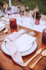 wedding decor design rentals.jpg