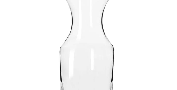 Mini Cocktail Bud Vase