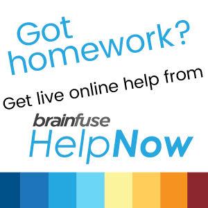 Homework-Help-2.jpg