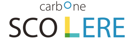 Logo CS_couleur.png