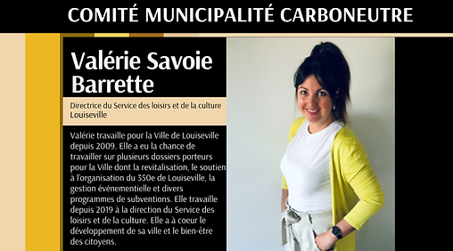 Valérie S Barrette- muni.png