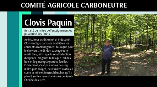 DL-PDD-CAR-SI-PRO-Agricole-CP.png