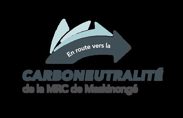 SADC-MASKI-Logo-couleur-RVB.png