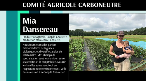 DL-PDD-CAR-SI-PRO-Agricole-MD.png