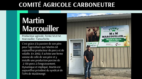 DL-PDD-CAR-SI-PRO-Agricole-MM.png