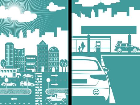 La veille de la révolution électrique dans le transport ?