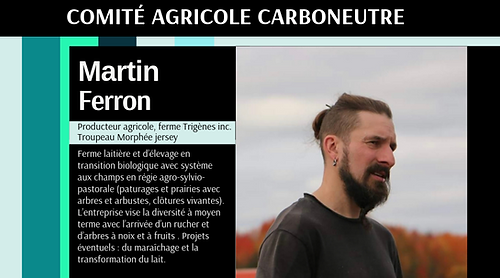 DL-PDD-CAR-SI-PRO-Agricole-MF.png