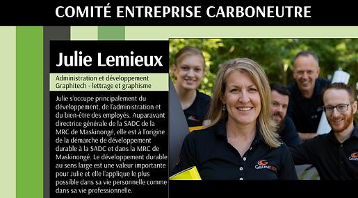 JULIE LEMIEUX-entreprise.png