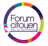 DL-PDD-CCL-FORUM-LOGO_Couleur.jpg