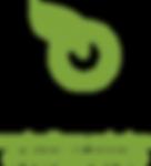 LA_BROUETTE-logo-vertical_coul_transp_15