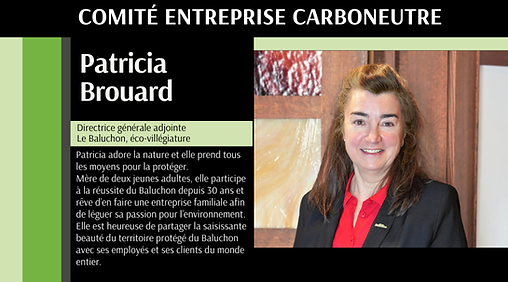 PATRICIA BROUARD-entreprise.png
