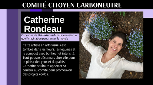 Catherine-CItoyen.png