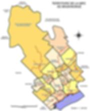 mrc-carte-de-base-cartographie.png