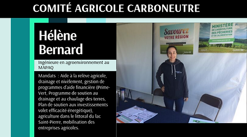DL-PDD-CAR-SI-PRO-Agricole-HB.png