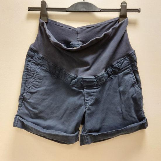 H&M Mama size 12-14