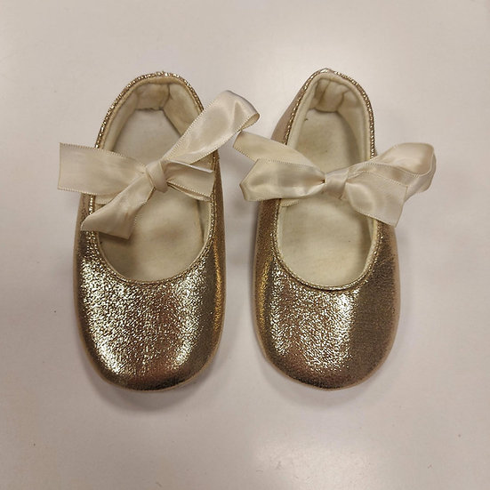 Mothercare size 4