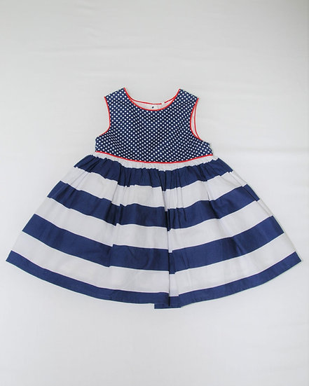 Mothercare 9-12m