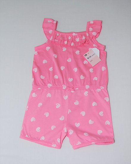 Mothercare 18-24m NEW